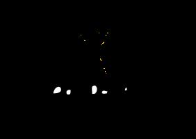 Logo_2015_definitivo-4