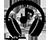 icones-web-bambakere_musica