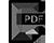 icones-web-bambakere_pdf